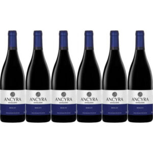 economy-package-6-x-kavaklidere-ancyra-merlot-red