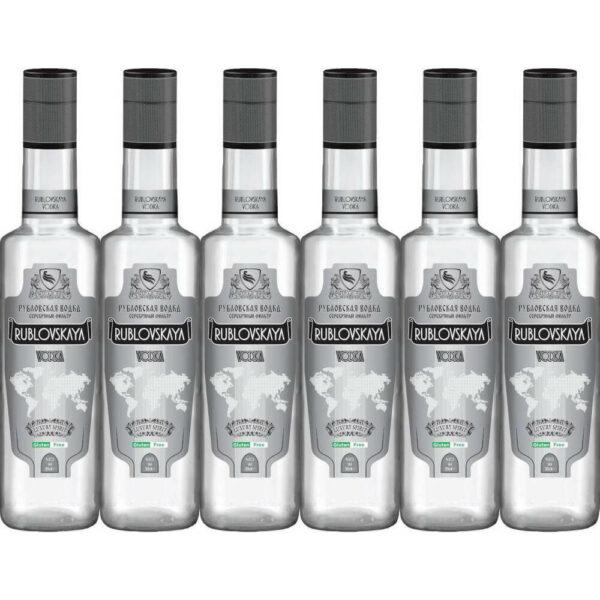sparpaket-6-x-rublovskaya-vodka-700ml