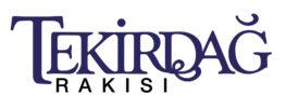 Tekirdag Raki Logo
