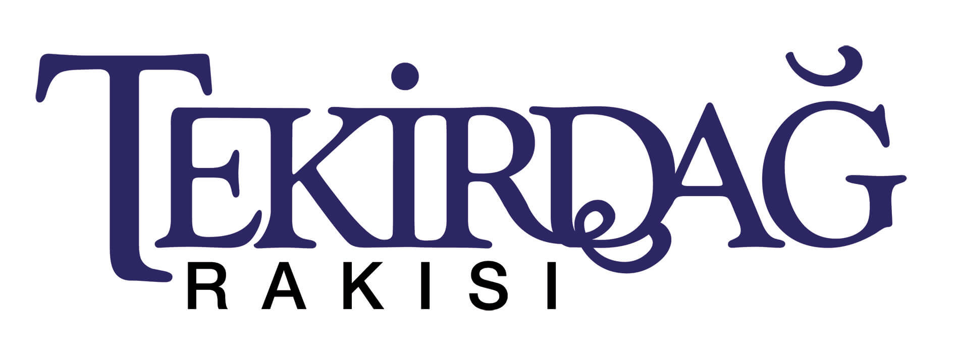 شعار تيكيرداغ راكي