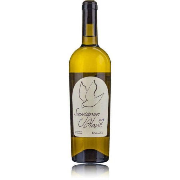 Arda Sauvignon Blanc