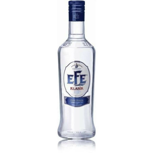 Efe Classic Raki 0