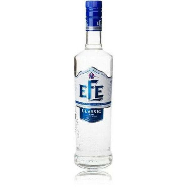 Efe Classic Raki 0,7l