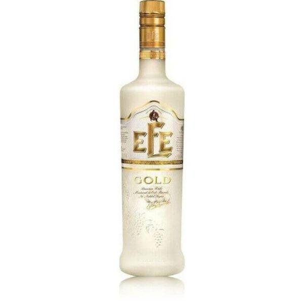 Efe Gold Raki