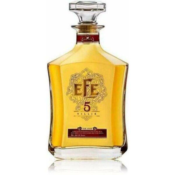 Efe Raki 5 Years Old 0