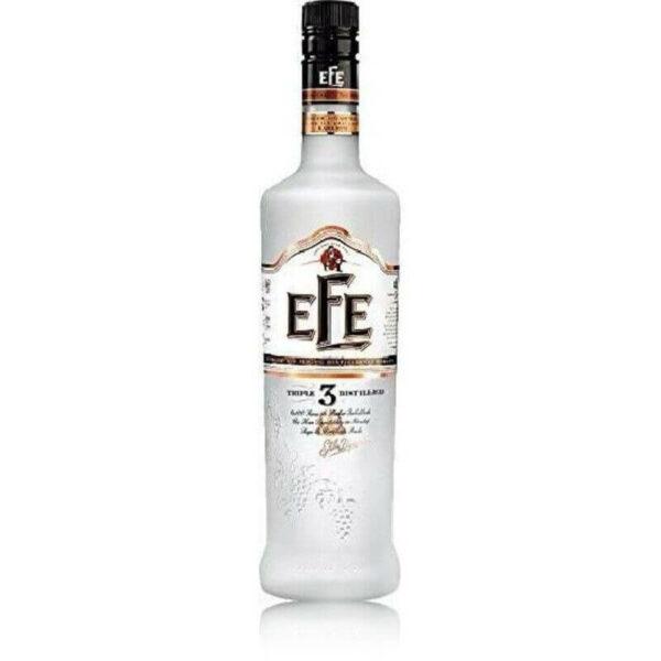 Efe Triple Raki