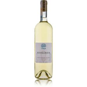 Likya Arykanda Sauvignon Blanc