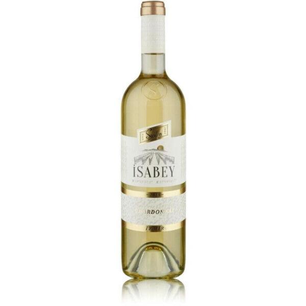 Sevilen Isabey Chardonnay