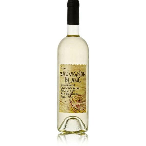 Vinkara Doruk Sauvignon Blanc