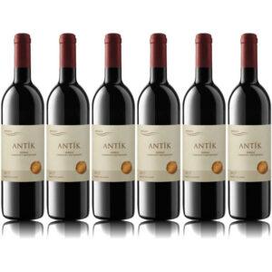 6xdoluca-antik-shiraz-und-cabernet-sauvignon