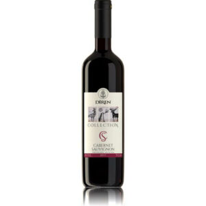 Diren Collection Cabernet Sauvignon