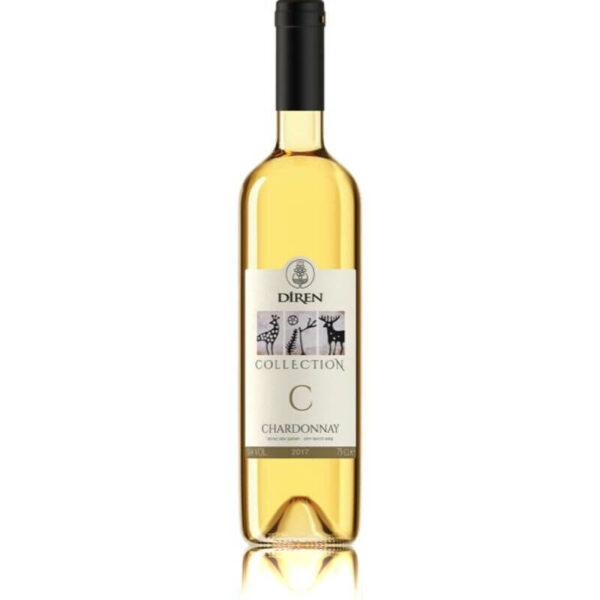 Diren Collection Chardonnay