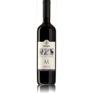 Diren Collection Merlot