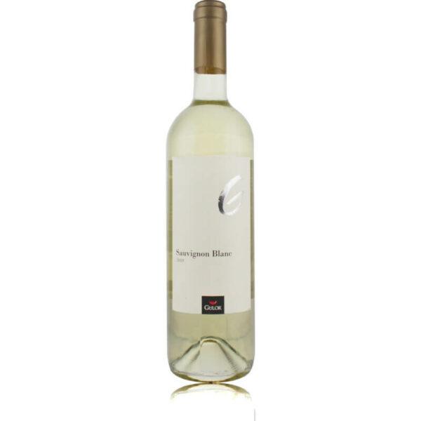 Gülor Sauvignon Blanc