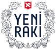 Yeni Raki-logo