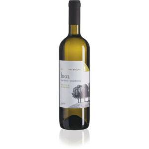 Lucien Arkas Idol Ugni Blanc und Chardonnay